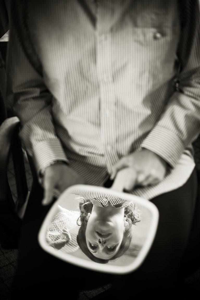 http://DarrinBallman.com Darrin Ballman Photography
